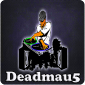 DJ Deadmau5 All Music
