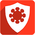 Badge Maker Pro Unlocker apk