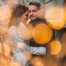 Esküvői fotós Tamas Cserkuti (cserkuti). Készítés ideje: 04.03.2016