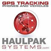 GPS Phone & Vehicle Tracking