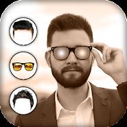 Boys Style Suggestion APK icon