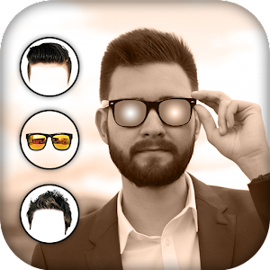 Boys Style Suggestion APK Download for Android