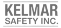 kelmar safety client of myca learning