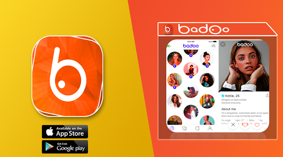 The badoo  Badoo Review August 2019  2019-08-16