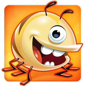 Best Fiends – Free Puzzle Game v6.6.1 MOD free shopping