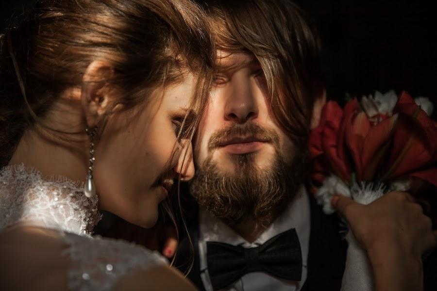 Wedding photographer Tatyana Zheltikova (TanyaZh). Photo of 02.03.2019