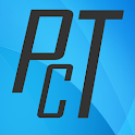 Project Click Trough icon
