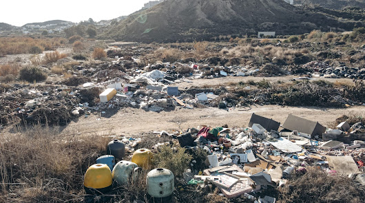 La Junta invertirá 6 millones en la limpieza y restauración del Río Aguas