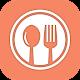 Recetas del mundo - Cocina fácil en casa APK