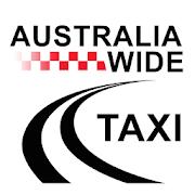 Australia Wide Taxi
