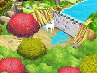 Doras und Diego retten Atlantis