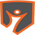 Ziman icon
