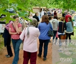 Country Craft Market at Southey's Vines : Country Craft Market