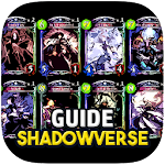 Guide for Shadowverse Icon