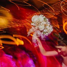 Wedding photographer Martin Muriel (martinmuriel). Photo of 20.01.2015