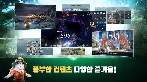 uc774uce74ub8e8uc2a4M  screenshots 6