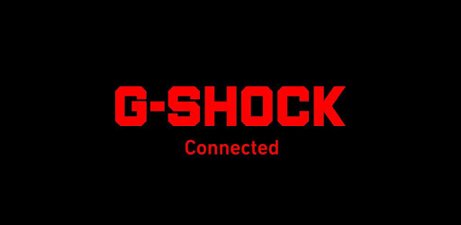 G-SHOCK Connected - Apps on Google Play
