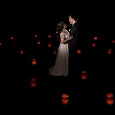 Wedding photographer Jean Morelli (morelli). Photo of 22.08.2016