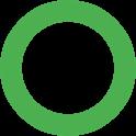 KISS Launcher icon