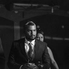 Wedding photographer Diogo Souza (DiogoSouza). Photo of 22.03.2016