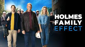 Holmes Family Effect thumbnail