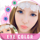 Softlens Camera Beauty