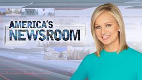 America's Newsroom thumbnail