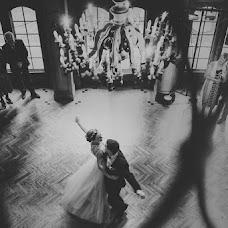Wedding photographer Jakub Wójtowicz (wjtowicz). Photo of 10.04.2015
