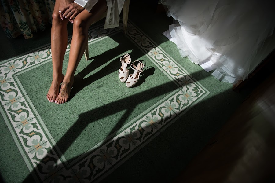 Wedding photographer Veronica Onofri (veronicaonofri). Photo of 17.11.2016