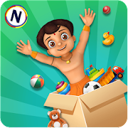 Free Chhota Bheem Club APK for Windows 8