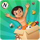 Chhota Bheem Club (game)