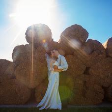 Wedding photographer Timofey Chernenko (ChernenkoTimofey). Photo of 15.09.2016