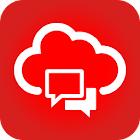 Oracle Social Network icon