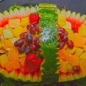 5 19 11 042 Watermellon Fruit Bowl 9 25 12.jpg