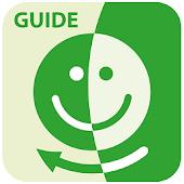 Guide Azar