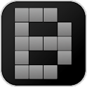 BlockSlider icon