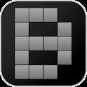 BlockSlider icon