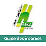 Guide des internes Icon