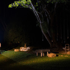 Wedding photographer Juan Tamayo (juantamayo). Photo of 17.10.2014