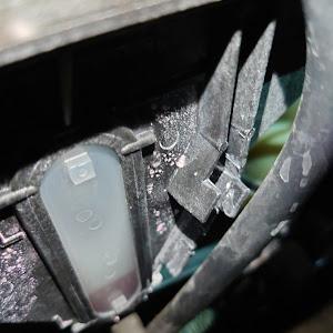 アルテッツァ SXE10 RS200 Zエディションのカスタム事例画像 来ヶ谷さんの2020年08月12日21:39の投稿