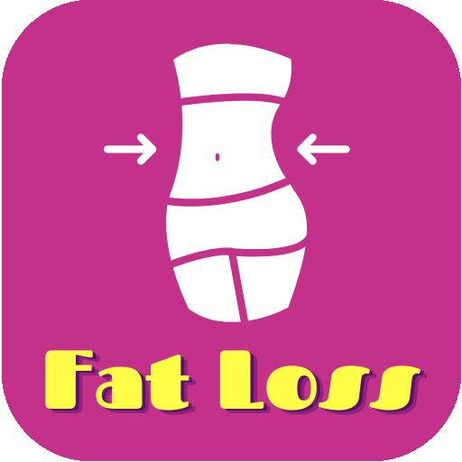 asta este deci pierderea în greutate)