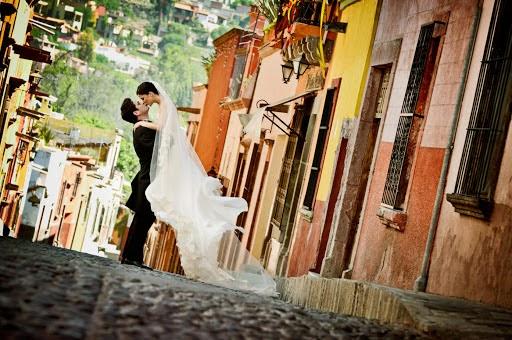 Fotógrafo de bodas Marco antonio Moreno ramírez (MarcoAntonioM). Foto del 12.04.2017