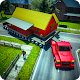Download House Mover Job: House Transport Truck Driver 2019 For PC Windows and Mac 1.0