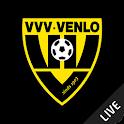 VVV-VENLO LIVE icon