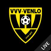 VVV-VENLO LIVE