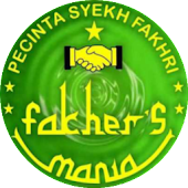 Fakher's Mania