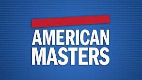 American Masters thumbnail
