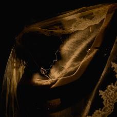 Fotógrafo de bodas Matias Fernandez (matiasfernandez). Foto del 20.11.2016