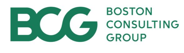 BCG: Digital transformation through data - news