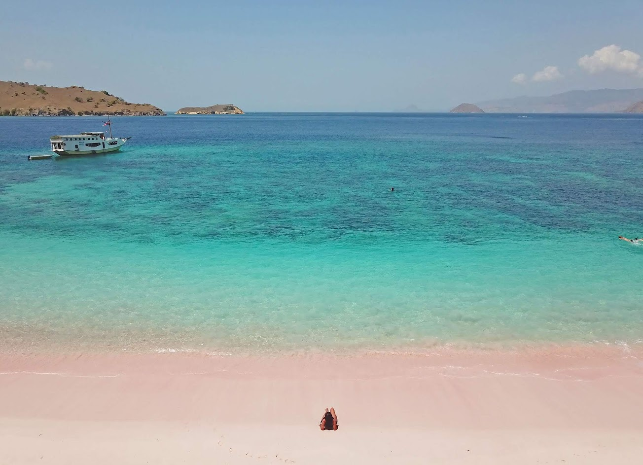 VIAJAR NAS FLORES – INDONÉSIA | Dicas, roteiro de viagem (dia-à-dia) e o que visitar na ilha das Flores